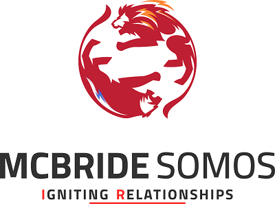 McBride SOMOS Igniting Relationships